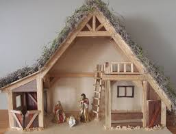 Nativity Stable 7 | Opa's Nativity Scene Was Jesus Really Born In A Stable Nativity Scene Pictures Hut With Ladder And Barn Online Sales On Holyartcom Scenes Nativity Sets Manger Display Yonderstar Handmade Wooden Opas Scene Christmas Set Outdoor Manger Family Wooden Setting House Red Roof Trough 2235x18 Cm For Vintage Wood Creche Religious Amazoncom Fontani 5 54628 Stable Fountain 28x42x18cm Fireplace 350x24 Bungalow Like Neapolitan 237x29cm