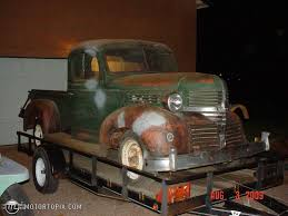 1940 Dodge Vc1 1/2 Ton For Sale Id 18241 Mcws Blown Hemi Powered 1940 Dodge Pick Up Truck Valerie Youtube Dodge Business Coupe Hot Rod Project Mopar Truck Of The Day Moparstyle 1941 Panel Antique Pinterest 15 Best Images On Car Cars And Classic Trucks 1947 Pickup For Sale Classiccarscom Coe Resigned Editorial Image 84834215 Other Pickups 12 Ton Stepside Ebay Trucks Ton Short Box Patina Rat Rod Hot Network Shop