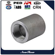 Dresser Couplings For Galvanized Pipe by Pipe Coupling Joint Pipe Coupling Joint Suppliers And
