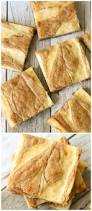 Pinterest Pumpkin Cheesecake Snickerdoodles by Best 25 Cream Cheese Bars Ideas On Pinterest Easy Cream Cheese