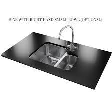 Franke Sink Clips X 8 by Franke Befon For