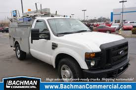 100 Used Trucks For Sale In Louisville Ky D F350 For In KY 40292 Autotrader