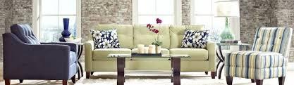 Value City Furniture 30 Tower Rd Dayton NJ US
