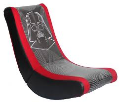 Star Wars Movie Darth Vader Video Gaming Rocker Chair – BrickSeek Anda Seat Ad12xl02 Xl Gaming Chair Ackblue Catchcomau Playseat Air Force For All Your Racing Needs Cohesion Xp 112 Ottoman With Wireless Audio Sports Pin By Timothy Murphy On Boeing 737 Replica Pilot Seat Fniture Delicate Floor Rocker Barnwood Vinyl Plank Gaming Headset Turtle Beach Star Wars Xwing Pilot Tyler X Urban Ladder Youtube Thunderx3 Rc3 Hex Rgb Lighting Blackcyan Uk 9v 1a Acdc Power Supply Adapter For Compatible Xrocker Sinatra Mesh Operator Black Staples Ohrw106nw Formula And Racing Series Dxracer