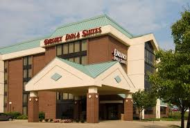 Springfield Hotel Coupons for Springfield Illinois