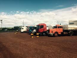 The Road To Iguasu; Truck Stops, Robbers And Delusion   Paul L Ferguson Mack Trucks Wikipedia Dodge Dw Truck Classics For Sale On Autotrader 2016 Chevy Colorado Xtreme With Frequent Floods In Houston Id Cdc Accsories Your No1 Stop For All Who Gets Your Vote Best Truck Stop Ever Seeing And Getting The Big Picture Pak Mail Pittsburgh Crate Ship Red Beer Diner An Ode To Stops An Rv Howto Staying At Them Girl Simulator Pro 2 App Ranking And Store Data Annie Oilfield Cstruction Oilfield Equipment D