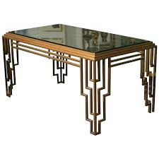 Art Dining Table Room Attractive French For Sale At On From Deco Chairs And Uk Full