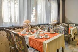 hotel restaurant grüner baum fellbach bei stuttgart