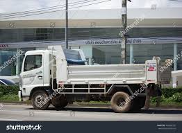 Chiang Mai Thailand October 6 2017 Stock Photo 742686325 - Shutterstock Second Hand Toyota Dyna Truck Cars For Sale Carpaydiem Tampa Trucks Best Image Kusaboshicom This 1980 Dually Flatbed Cversion Is A Oneofakind Daily Private Dump Editorial Photography Of Road Inventory Film Television Rental Vehicles For Myanmar Whosale Suppliers Aliba Toyota Dyna 400 Dump Trucks Tipper Truck Dumtipper 1977 Ford F750 K11 Kissimmee 2016 Everything You Need To Know About Sizes Classification Arizona Commercial Sales Llc Rental 2007 F450 Xl Sale 16000 Miles Salt Lake Ud Wikipedia