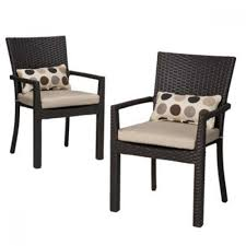Dining Table Chair Covers Target by Patio Chair Covers Target Oliviasz Com Home Design Decorating