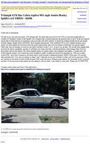 Craigslist East Tx Autos Post Craigslist East Cars And Trucks ... Classic Vehicles For Sale On Classiccarscom In Texas Jud Kuhn Chevrolet Little River Dealer Chevy Cars Craigslist Houston Tx And Trucks For By Owner Awesome 2950 Diesel 1982 Luv Pickup Apache Classics Autotrader Tyler Car Truck Center Used Tx Dealer Cash Sell Your Junk The Clunker Junker Laredo Apartments Avery Village Cars Dodge A100 Van Sale Craigslist 82019 Release M35a2 Page Single Axle Tandem Utility Equipment Dump Auto Trailers