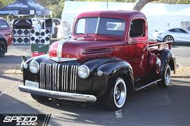 IASCA SEMI-FINALS 2017   Sibaya Casino   Speed And Sound Magazine Show Us Your Trucks Goodguys Hot News Pulrprofiles Db Rod Semis 855ci Cummins Peterbilt Rat At Piston Powered Autorama Retro Clipart Of A Tough Big Rig Semi Truck Flaming And Features Fenderless Rod Need To See Them Page 6 1941 Gmc For Sale Custom Pinterest 12v71 Detroit Diesel Engine Truckin Bad Attitude Stands Out Hotrod Hotline