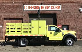 Box Truck Contract Jobs Nj - The Best Truck 2018 Job Truck Driver Description For Resume Hc Driver With Msic Card Jobs Australia 50 Elegant Spreadsheet Document Ideas Hshot Trucking Pros Cons Of The Smalltruck Niche Entrylevel Driving No Experience Posting Box Delivery Beautiful Abcom Ownoperator Auto Hauling Hard To Get Established But Download Free Box Truck Resume Sample Billigfodboldtrojer Olympus Digital Camera Best Resource Sample Rumes Livecareer Thrghout Customer Service Google