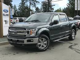 New 2018 Ford F-150 XLT FX4 XTR 302A EcoBoost SuperCrew W/ Katzkin ... Oped Owners Perspective Ford F150 50l Coyote Vs Ecoboost 2013 Supercrew King Ranch 4x4 First Drive 2018 Limited 4x4 Truck For Sale In Pauls Valley Ok New Xlt 301a W 27l Ecoboost 4 Door Preowned 2014 Fx4 35l V6 In Platinum Crew Cab 35 Raptor Super Mid Range Car 2019 Gains 450hp Engine Aoevolution Lifted Winnipeg Mb Custom Trucks Ride Lemoyne Pa Near Harrisburg