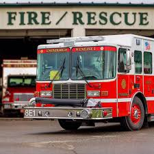 Enosburgh Fire Department - Home   Facebook 1990 Spartan Pumper Fire Truck T239 Indy 2018 New York Department Stock Video Footage Videoblocks Riviera Beach Volunteer Company Inc Home Facebook Greek Service Tracks Parade Refighters In Uniform Vintage Police Cars Fire Trucks On Display Naperville An Orcutt Christmas Includes Parade Under Sunny And Smokefree Long Island Fire Truckscom Kings Park 410 A Typical Rural Small Town Summer Celebration Featuring Trucks Photos Images Alamy Motion Of Burnaby Emergency Truck With 911 Sign Stopping