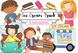 Ice Cream Truck Clip Art Collection Ice Cream Truck Clip Art Collection Vintage Colored Fresh Poster With Sweet Products Sundae Shopkins Scoops Playset Bourne Toys 12 Best Treats Ranked Design An Essential Guide Shutterstock Blog Cream Clipart Summer Graphics Truck Stand Cones Palagi Brothers Frozen Lemonade Ri Ma Ct Street Food And Fast 3d Vendor Template Spin Master Kinetic Sand Antique 1800s Delivery Phillipines Cart 223 Pieces 5 Years Ourkidseg How Coolhaus Ice Went From One Food To Millions In Sales