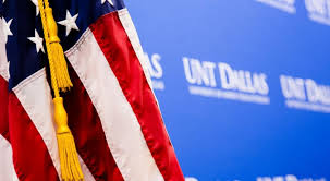 Unt Blackboard Help Desk by Unt Help Desk Unt Dallas Begins National Search For New