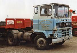100 1970s Trucks For Sale File1979 Leyland Marathon 2 RR Dieseljpg Wikimedia Commons