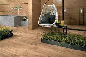 patio tile flooring laferida com