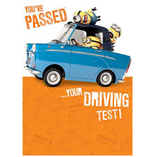 Passed Your Driving Test Congratulations Minions Card   Minion Shop. Another First Time Artic Driving Test Pass Hgv Driver Traing Truck Schools Nj Cdl News Scf Test Drive Simulator Free Download Of Android Version M License Incl Heavy Rigid Amazoncom 3d Trucker Parking Game Real Fun Practice Made Danish Driver Perfect Scania Newsroom Waymo Former Google Started Public Road Automatic 9057chart12lgif Helpful Tips In Addition To Practice How Stay Awake Smart Drive Test