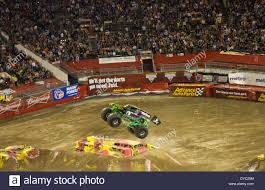 Monster Truck Jam At Citrus Bowl In Orlando Florida Stock Photo ... Orlando Forklift Parts Material Handling New Used In Monster Truck Jam At Citrus Bowl Florida Stock Photo Septic Pump Sales Repair Fl Pats Blower Fleetpride Home Page Heavy Duty And Trailer Chevy Silverado For Sale Autonation Chevrolet Sole Woman Competing 2017 Rush Tech Rodeo Takes On Parts Accsories Amazoncom Craigslist Trucks For By Owner In Pinellas County Auto Truck Central Wrecked Vehicles Purchased All American 4688 S Chestnut Ave Fresno Ca South Maudlin Intertional