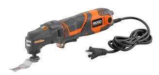 Ridgid Tile Saw R4020 by Oscillating Tool 0 20 000 Rpm R28600 Ridge Tool