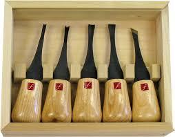 wood carving u0026 craft knives