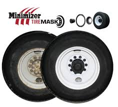 Semi Truck Tire Mask | Accessories | Minimizer Factory Oe Gm Silverado Sierra Tahoe Alloy Wheels Rims Tires Amazoncom Aftermarket Truck 4x4 Lifted Sota Offroad Buy And Online Tirebuyercom Suv Automotive Street Offroad Trailer Wheel Tire Superstore We Offer Trailer Rims J7 W Pluto Beadlock Gun Metal 1 Pair 37x1250r20lt Mickey Thompson Baja Atz P3 Radial Mt90001949 How To Fit 19 Tires On 22 Wheels Axial Score Trophy Nascar With Property Room Chevy For Sale Gallery Pating Bus With Mask Youtube