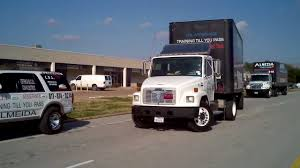 CDL TRUCK RENTAL ALMEIDA - YouTube Moving Truck Rental Companies Comparison Used Trucks For Sale In Austin Tx On Buyllsearch Rv Rent In Texas By Motorhome Ventures Gmc Savana Cargo G3500 Extended Cars Rainey Street Relocation Guide Food Trailers On Trailer Smoker Rental Airstream Rentals For Cporate Events Mr Roll Off Dumpster F550 4x4 Dump Together With Tarp Motor And Capps And Van Uhaul Box Vs Camper Research E160 Youtube