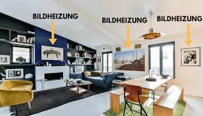 schöne flache moderne und dekorative design heizkörper die