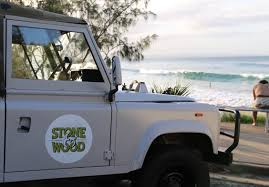 STONE & WOOD ARE CRUISING THE COAST - Byron Bay Blog Little Woodrows Your Local Watering Hole In Atx Hou Sa Midland Theres Something Wrong About Stone Colds Beer Squaredcircle Cold Steve Austin Has Life All Figured Out Mens Journal Wwe Exclusive Maria Leaves The Ring After Bath Video Filestone Smashing Beersjpg Wikimedia Commons Welcome Back Wolverine Marvel Legacy 1 Spoilers The Fanboy Seo Beer Truck Series 8 Fwwe Minimalist Print Gives Cporation A This Week Top 10 Awesome Coldvince Mcmahon Moments Kidnaps Scott Hall Segment Part 2 Stone Cold Runs Over Rocks Car With Monster Truck Hd Youtube