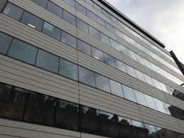bureaux à louer lyon bureaux à louer 336 m lyon 69006 location bureaux lyon 69006
