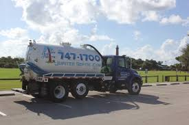 SEPTIC PUMPING - Jupiter Septic Septic Truck Mount Tank Manufacturer Imperial Industries Vacuum Tanks And Trailers Septic Trucks Portable Restroom Trucks Robinson Tanks Plumas County Ca Official Website Sewage Pumper Pump Truck Services Penticton Bc Superior Custom Cossentino Pumpingbaltimore Marylandbest Presseptic Pumping In Tampa Bay Plumbers Commercial System Stock Photo Image Of Tank Industrial Sallite Out Arwood Waste China Dofeng 4x2 5000l Suction Tanker
