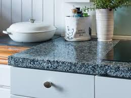 granit blue pearl jonastone natursteinhandel