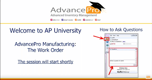 AdvancePro Technologies | Discount Codes - AdvancePro ... Advance Auto Parts 20 Off 50 Sprouts San Antonio Pin By Savioplus On Travel Deals Deals Tips Auto Parts Coupon And Voucher Code Promo Unique Codes For Shopify Klaviyo Help Center Amazon Coupons Car Proflowers Online Get 25 Off Traing Courses From Aspe Countdown Begins Urban Artists Market October 1112 Use My Invoices Chargebee Docs Bath Bath Beyond Coupon Printable Fgrance Shop Promo Org Youtube Tv Code Verified Free Trail Jan 20 Peak To Peak Deal Macs Fresh Market Digital