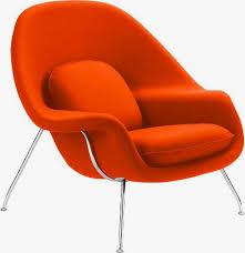 10 best eero saarinen s womb chair images on pinterest armchairs