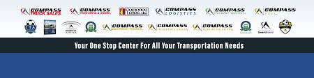 100 Trucking Companies In Illinois Compass Holding LLC Linked