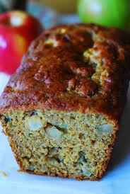 Bisquick Pumpkin Bread Easy by 136 Best Pumpkin Recipes Images On Pinterest