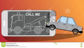 Smartphone Apps. Towing Truck Stock Vector - Image: 81136644 Helpful Trucking Apps For Todays Truckers Tech The Long Haul Hacker News Progressive Web Hnpwa Truck Gps Route Navigation Android On Google Play Monster Truck Top 8 Free Mobile Drivers Best Smartphone Automotive Staffbase In 2018 Awesome Road The Milk Tanker Videos Cartoons Kids Trucks Builder Driving Simulator Games For Kids App Ranking And Ford F150 Video Start Your Own Uber Tow Roadside Assistance Instantly