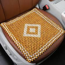 Office Chair Cushions At Walmart by Wooden Beads Car Seat Cover Cool Car Seat Cushion Sofa Chair