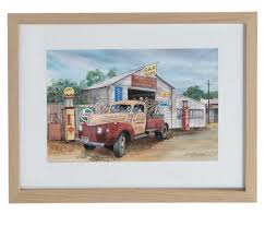 Landscape Watercolour Art Print | Country Tow Truck | The Creative Brush Old Tow Truck Stock Photos Images Alamy Intertional Towing Recovery Museum Chattanooga Tennessee Phil Z Towing Flatbed San Anniotowing Servicepotranco In Parkville Md Maryland Auto Repair Shop Pictures Of Arlington Fast Lane Pump Action Toys R Us Canada Ford Bangshiftcom Anybody Like An This 1978 C600 Pin By Anton Stanlescu On Old Cars What Else Pinterest Gta V Location Rusty Youtube Micks Service Gallery Tow Truck Stock Photo Image Scenic Disney Tire 22537628