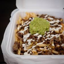 Top 10 Tacos In Los Angeles How El Chato A Midcity Taco Legend Won The Citys Heart One Bite Hey Customers Happy Truck Facebook 10 Musttry Latenight Taco Trucks And Stands Los Angeles Times In Honor Of National Day We Ask Where Best Tacos Are In La Top 5 Food Cities North America Blog Hire Vacation Best Trucks Food Drink Guide Things To Try The 50 Ranked Business Insider 2018 Pinterest A Beginners Guide Offal Tacos By Offalo Part Taco Mulita Yelp