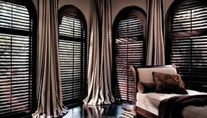 Material For Curtains Calculator by How To Charge For Custom Drapes Bizfluent