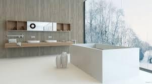 Bathroom Wall Cladding Materials by Aquabord 2 Wall Shower Panel Kit Roman Marble Laminate Panel Kits