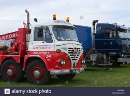 Vintage Foden Truck Stock Photos & Vintage Foden Truck Stock Images ... Foden Trucks Truckuk Historic Classic Trucks Vehicle And Wessex Truck Show On Twitter Local Mendip Based Haulage Company This Game Seriously Needs A Dlc For Old Hell Id Gladly Pay Cheap Old Foden Trucks Find Deals Line At Tipper In Wolverhampton West Midlands Gumtree Filefoden Truck Bv52xjpjpg Wikimedia Commons Truckfax No Dinky Toy S20 1959 318217139jpg Pin By Pat Mccarthy Pinterest Biggest Alpha 4 X 2 18 Tonne Alinium Aggregate Tipper 2004 Fx04