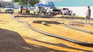 Power RC Hobbies Track In Bryan/College Station - YouTube Bryan Ipdent School District The Feed Barn Tx 77801 Ypcom Dtown Ding Guide 30 Delicious Options For Eats B048 Blog Sarah Boyd Realty 69acreshorse Cattle Ranch2 Homes3 Barnspond Near Jarrelltx 2926 Old Hickory Grove Franklin Robertson Equestrian Ranch Wremodeled Home Guest Quarters Great Views Raceway Home Facebook Southwest Dairy Day To Hlight Animal Care Vironmental Horse Farm For Sale In Pilot Point Tx Just Listed House Workshop House All On 6 Acres