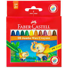 Crayola Bathtub Crayons 18 Vibrant Colors by Drawing U0026 Colouring Toys Big W
