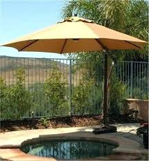 Outdoor Garden fort Outdoor Seating With fset Patio Patio