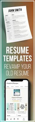 Professional Resume Maker New Resume Builder Software Free Resume ... The Best Resume Maker In 2019 Features Guide Sexamples Professional 17 Deluxe Download Install Use Video How To Create A Online Line Builder Cv Free Owl Visme Examples Craftcv Template 4 Pages Build 5 Minutes With Builder For Novorsum Android Apk Individual Software Resumemaker Pmmr16v1