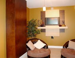 100 Walls By Design Interior Decorating Faux Painting And Finishes Daytona Beach FL Orlando